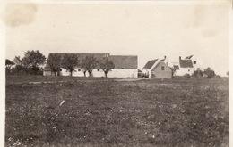 Photo 1915 Secteur ZUIENKERKE ?? (Zuyenkerke) - Une Vue (A196, Ww1, Wk 1) - Zuienkerke