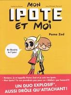 Dossier De Presse PEYRAUD ROMAT Pour Mon Ipote Et Moi Globule 2016 - Livres, BD, Revues