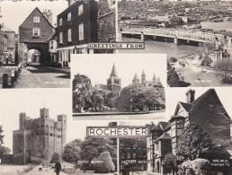 ROCHESTER MULTI VIEW - Rochester
