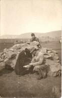 1917 - VLADIVOSTOK, Rasdolnoe, Gute Zustand, 2 Scan - Russie