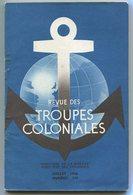 L'aviation En Indochine 1946 - Autres