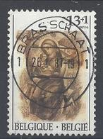 Ca Nr 2269 - België