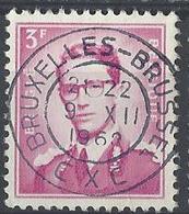 Ca Nr 1067 - 1953-1972 Bril