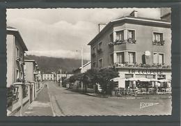 Oude Pk. POMPEY. - Rue Général - Leclerc - France