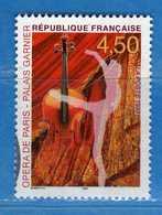 Francia ° - 1998 -  YVERT. 3181.  Oblitérés.   Vedi Descrizione. - Frankreich