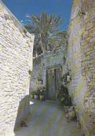 CYPRUS - Lefkara Village - Editions Omni Card - Cyprus
