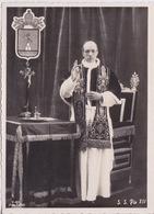 Papa Pio XII - Pope Pius XII - SA SAINTETÉ Pape Pie XII - Papas