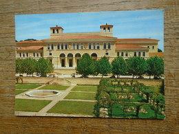 Aix-en-provence , La Faculté - Aix En Provence