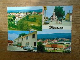 Meussia , Multi-vues - Autres Communes