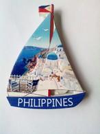Sailboat - Sports