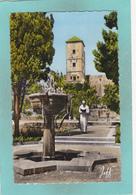 Old Postcard Of Rabat, Rabat-Sale, Morocco ,K6. - Rabat