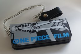One Piece : Wallet - Other Collections