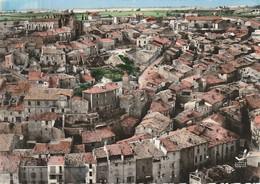 CPSM VALENSOLE - Vue D'ensemble - Autres Communes