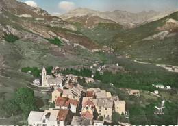 CPSM VILLARS-COLMARS - Vue Générale - Autres Communes