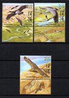 ISRAEL 2002 MINT MNH - Israel