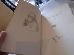 LA REVELLIERE-LEPEAUX EN SOLOGNE 1904 (TRES FRAIS INTERIEUREMENT) - Centre - Val De Loire
