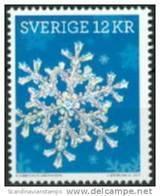 Zweden 2010 Zegel Uit  Souvenirsheet Internationale Kerstzegels PF-MNH-NEUF - Suède
