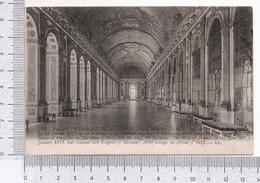 Versailles ~ Palais De Versailles ~ Art ~ Arte ~ Musei ~ Museum ~ 1919~ Palazzo Reale - Musei