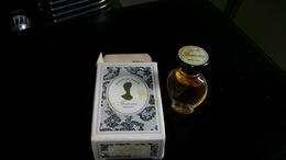 """Miniature De Parfum Rochas """" Femme"""" Avec Boite - Miniatures De Parfum"""