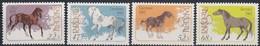 (TV01671) Portogallo 1986 Stamps - 1910-... République