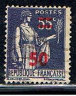 2F 724 // Y&T 478 // 1940-41 - France