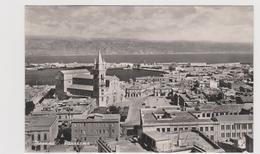 Messina - F.p.- Anni '1950 - Messina