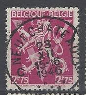 Ca 685 - Belgium
