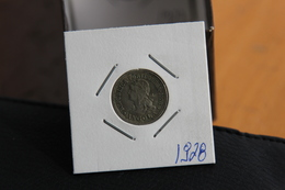 IVO II MACUTAS ANGOLA 1928 Coin Portugal - Angola