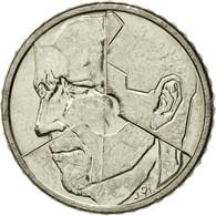 Monnaie, Belgique, Baudouin I, 50 Francs, 50 Frank, 1990, Bruxelles, Belgium - 1951-1993: Baudouin I