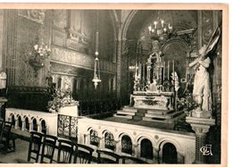 Cavaillon Eglise St Veran  CPM Ou CPSM - Cavaillon