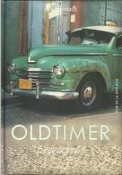 GEÏLLUSTREERDE OLDTIMER ENCYCLOPEDIE - ROB DE LA RIVE BOX - R&B 2005 - Encyclopedia