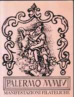 PALERMO 2004 - Altri