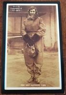 Amy Johnson, The Nostalgia Postcard Collectors Club, Yesterday's Britain 1890s - 1950s - Beroemde Vrouwen