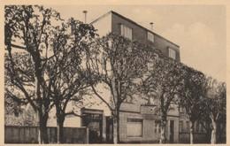 Diekirch ,hotel Restaurant  ,AU BEAU SEJOUR , Proprietaire A.  MASSELER - PETRY - Diekirch