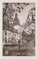Heel - Kasteel - Kastelenserie Nr 58 - 1962 - Holanda