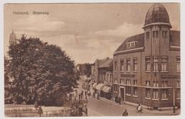 Helmond - Steenweg - 1934 - Helmond