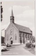 Hooge Zwaluwe - R.K. Kerk - 1973 - Other