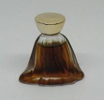 """Miniature De Parfum - Lucien LELONG """"Balalaïta"""" Réédition Originale - Miniatures Anciennes (jusque 1960)"""