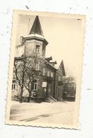 Photographie , 9 X 6 , Allemagne , Villingen ,BPM , Bureau Postal Militaire , 2 Scans - Places