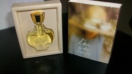 Miniature Nina Ricci  L'air Du Temps Eau De Toilette 6 Ml - Perfume Miniatures