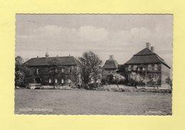 Schloss Oberwerries Bei Hamm - Hamm