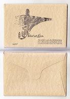 GERMANY ANSICHTEN AUS DEN WERKSTATTEN DER SIEMENS & HALSKE A.-G. Von FRANZ GRAF 10 Pc - Illustrators & Photographers
