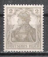 Reich N° 96 Neuf ** - Allemagne