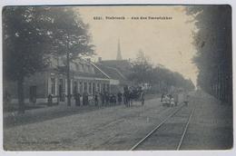 Stabroeck Stabroek  About 1914y  E643 - Stabroek