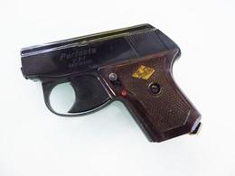 Pistolet PERFECTA  MaRie - Armes Neutralisées