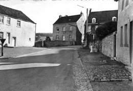 Hèvremont - Village (Dolhain, Edit. Caro, Photo Véritable) - Limburg