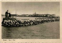 Umago - Diga E Faro (1201) - Croatia