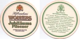 #D216-086 Viltje Wolters - Sous-bocks