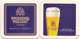 #D216-114 Viltje Wolters - Sous-bocks