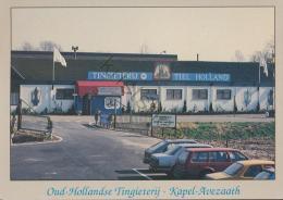 Tiel - Oud Holl. Tingieterij  [ KA 6194 - Paesi Bassi